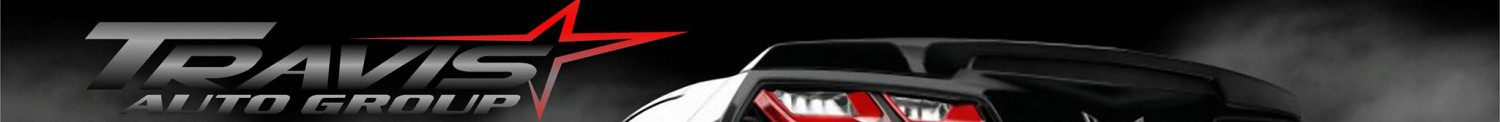 cropped-travis_auto_group_9.jpg